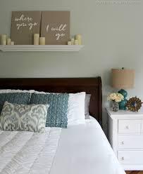 Makeover Bedroom - master bedroom makeover christinas adventures