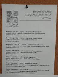 is thanksgiving a holy day of obligation page ellon rc church