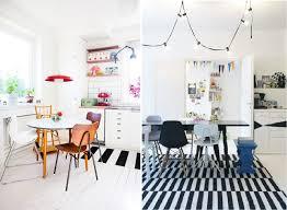 bedroom room decoration ideas diy bunk beds with desk slide for