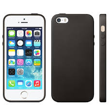 iphone 5 design official design tpu with leather trim for iphone 5 5s