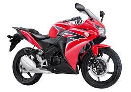 honda cbr 150 sport bike clickbd