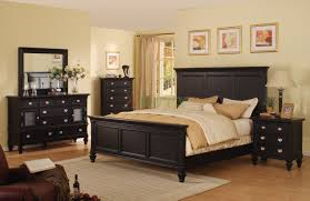 Complete Bedroom Furniture Insurserviceonlinecom - Bedroom furniture sets queen cheap