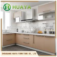 Low Cost Ready Made Kitchen Cabinets Buy Ready Made Kitchen - Kitchen cabinets ready made