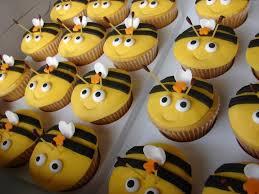 bumble bee cupcakes 9 bumble bee cupcakes photo bumble bee cupcakes bumble
