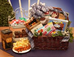healthy food gift baskets customized gift baskets ny basket time