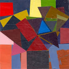 painting powers of observation ken kewley u2014 notes on color and