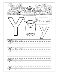 printing letters worksheets free kids collections abc practice worksheets for kindergarten easy