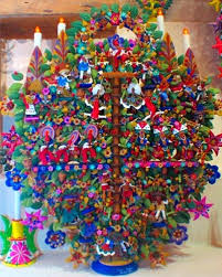 mexico family roots the soteno trees of mexico culture arts