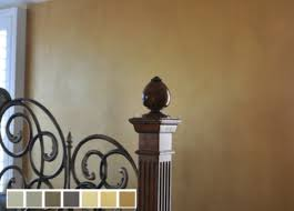 ralph lauren paint designer wall and faux finishes for homes and