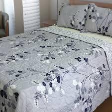 International Bedding Quality Bedding In Ballarat Bedding Wholesalers