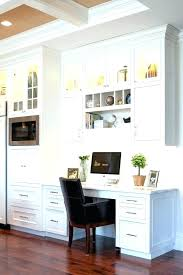 Small Computer Desk For Kitchen Office Kitchen Cabinet Small Wine Coolers Ideas Office Kitchen