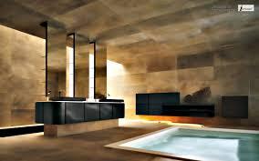 interior design simple home design image gallery of simple interior design excellent simple home interior design ideas 9 tips for simple