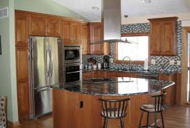 cabinet dazzle little kitchen design ideas momentous little