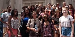 trips for high school graduates high school students online college degrees ny nj berkeley