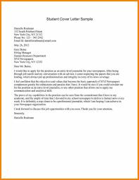 waiter host resume sle career help center tv peppapp broadcast journalist resume template premium resume sles