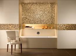 ideas for remodeling a bathroom cool sleek bathroom remodeling ideas you need now freshome com