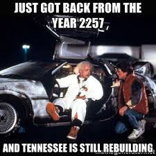 Tennessee Football Memes - roll tide roll how i became an alabama fan life by nadine lynn