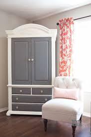 744 best milk paint furniture images on pinterest driftwood