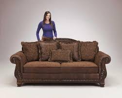 In By Ashley Furniture In Orange CA Sofa Design Center - Sofa design center