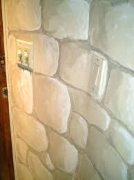 bathroom faux paint ideas faux painting wallsfaux paint finishes for bathroom walls textured