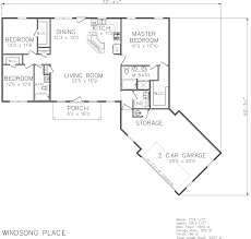 Ranch Floor Plans With Two Master Suites 100 Homes With 2 Master Suites Ccs Homes Iowa Home Builder