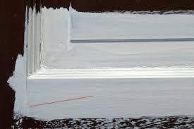 benjamin moore advance paint review in depth satin 792 best
