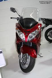 suzuki motorcycles 2008 stall speed motor racing