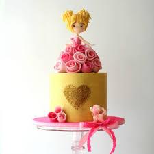 cakeheads u2013 learn the art of cake decorating