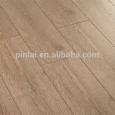 pingo top brand designs oem best price laminate flooring