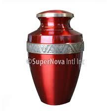 cremation urns supernova international inc cremation urns