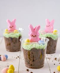 easter desserts 90 easy easter desserts recipes for cute easter dessert ideas