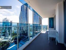 Gold Coast 1 Bedroom Apartments Gold Coast Private Apartments At H Residences Self Contained