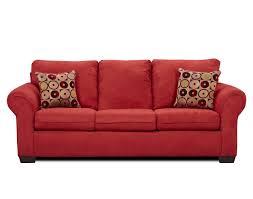 The Red Sofa Red Sofa U2013 Helpformycredit Com
