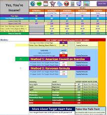 Diet Tracker Spreadsheet Hcg Diet Tracker Spreadsheet Laobingkaisuo Com