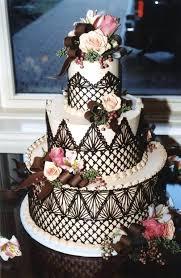 wedding chocolate decoration ideas wedding chocolate table