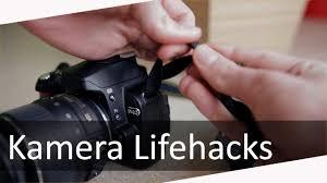 kamera life hacks florimatic youtube