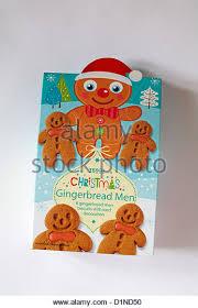Half Price Christmas Decorations Tesco by Tesco Christmas Stock Photos U0026 Tesco Christmas Stock Images Alamy