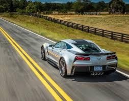 corvette zr1 0 to 60 chevrolet used stunning corvette zr1 terrific 2017 corvette zr 1
