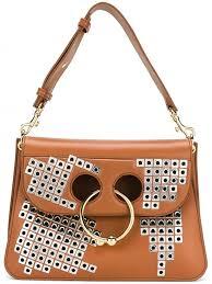 designer handbags on sale best 25 designer bags on sale ideas on carrier bag