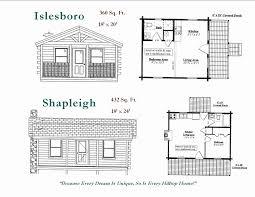 best cabin floor plans small cabin floor plans with loft best of cabin plan bedroom log
