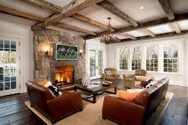 Rustic Living Room Decor Rustic Living Room Decor Ideas Joanne Russo Homesjoanne Russo Homes