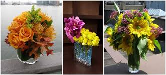 Flower Delivery Nyc Corporate Nyc Flower Delivery To Recognize Employees