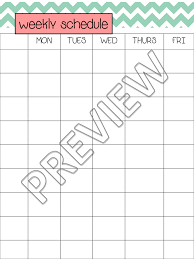 slp student teaching binder u003c can u0027t find substitution for tag