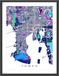 Tampa Florida Map by Filemap Of Usa Flsvg Wikipedia Tampa Maps Florida Us Maps Of