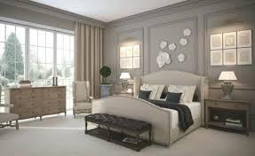 Traditional Master Bedroom Design Ideas Master Bedroom Designs Master Bedroom