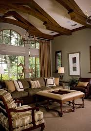 valspar paint colors family room traditional with ceiling lighting