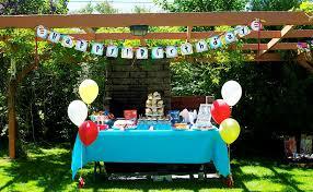 Backyard Ideas For Children Backyard Party Ideas For Kids Exciting Backyard Ideas For Kids