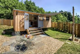 Tiny House Interiors Photos 60 Best Tiny Houses Design Ideas For Small Homes