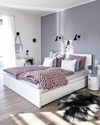 Pink Bedrooms For Adults - fair 90 pink bedroom interior design inspiration of pink rooms
