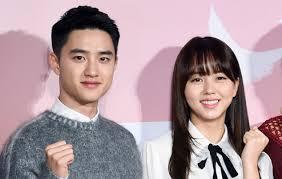 film drama korea pure love adegan mesra kim so hyun d o di pure love terungkap netter baper